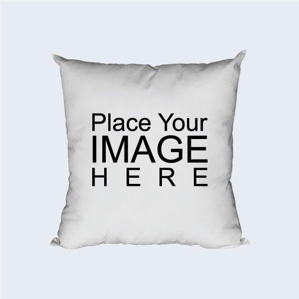 Cushion-Product-Image