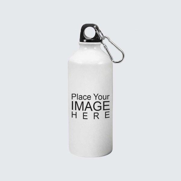 Gym-Bottle-Large-Prodcut-Image
