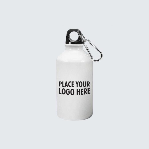 Gym-Bottle-Small-Product-Image