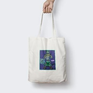 Humna-Imran-Doll-Face-Totebag-001