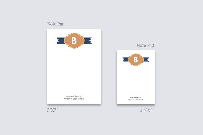 Personalize-Stationery-Note-Pads
