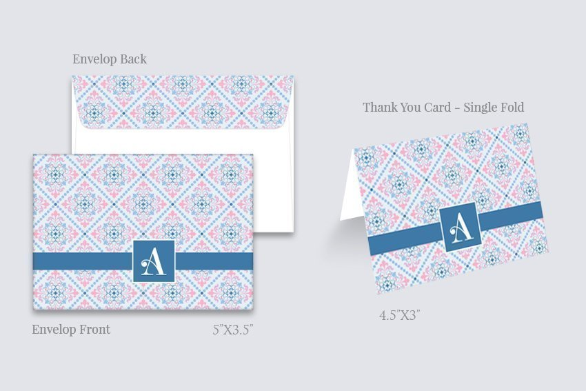 Personalize-Stationery-Thank-You-Card
