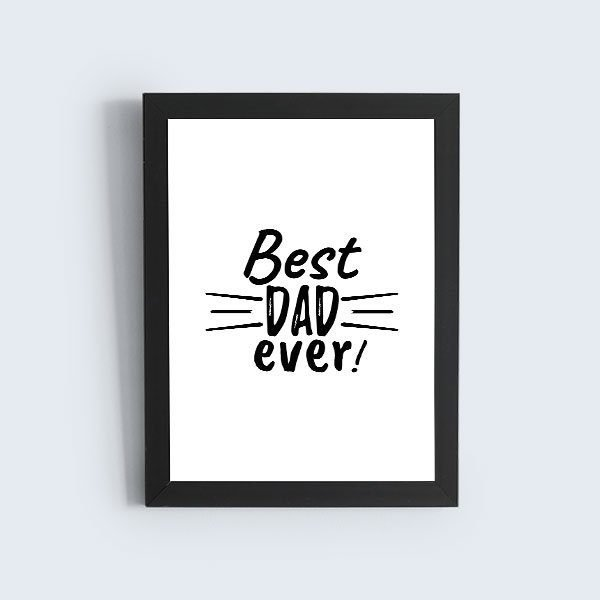 Photo-Frame-for-Dad-0001