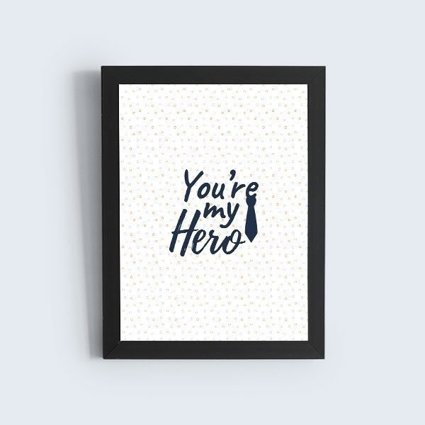 Photo-Frame-for-Dad-0003