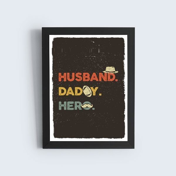 Photo-Frame-for-Dad-0004
