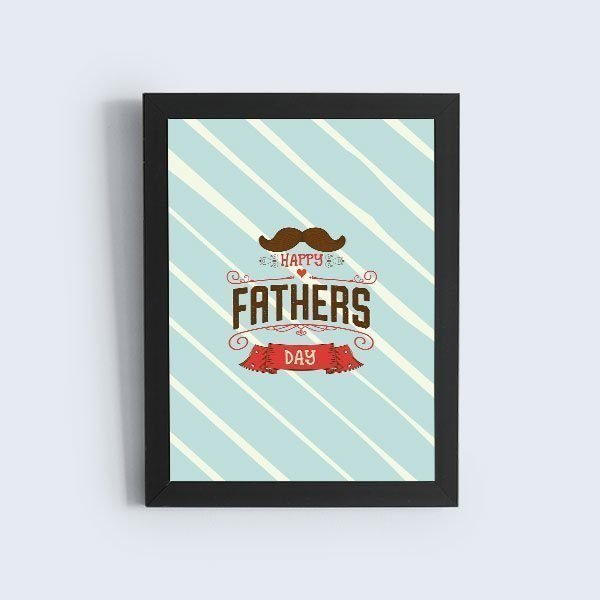 Photo-Frame-for-Dad-0006