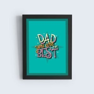 Photo-Frame-for-Dad-0009