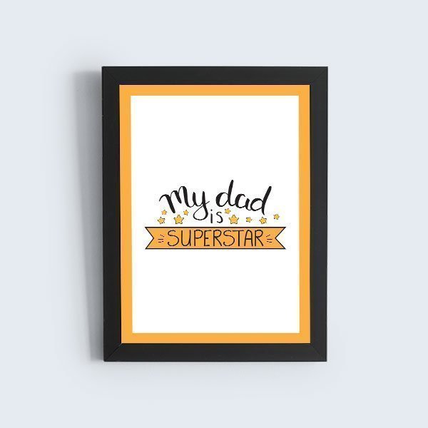 Photo-Frame-for-Dad-0010