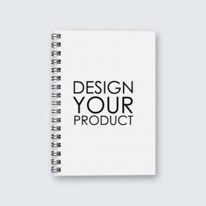 Product-Image-NotePad