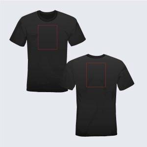 Customize T-Shirts Print   Design Customize T-Shirts   Inkfactory