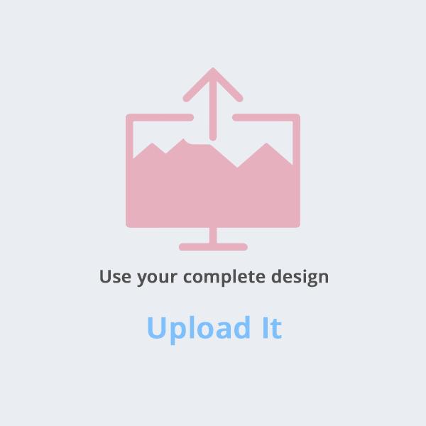 Uplad-Your-Artwork-customize