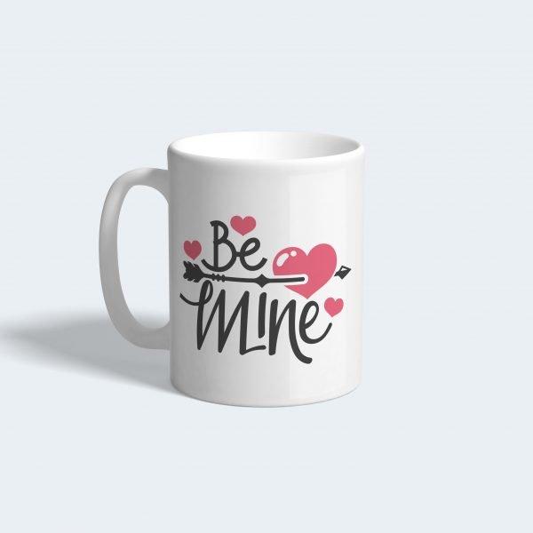 Valentine-Mug-0001