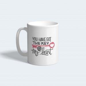 Valentine-Mug-0002