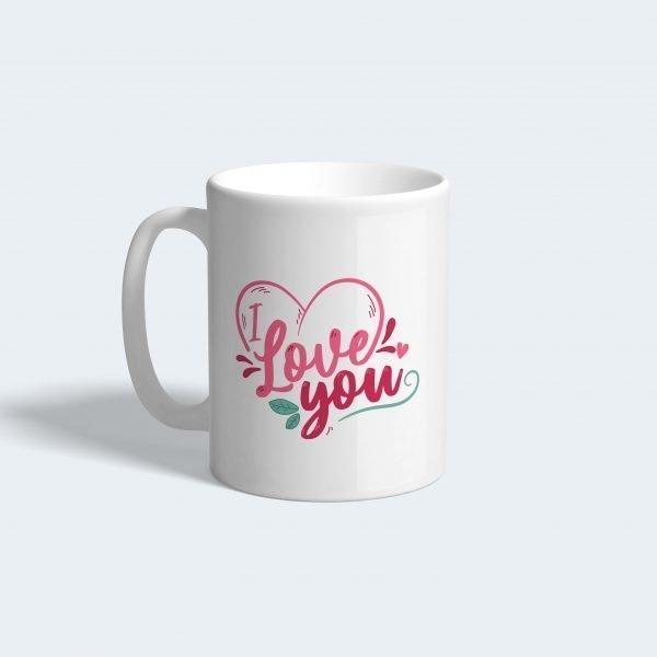 Valentine-Mug-0005