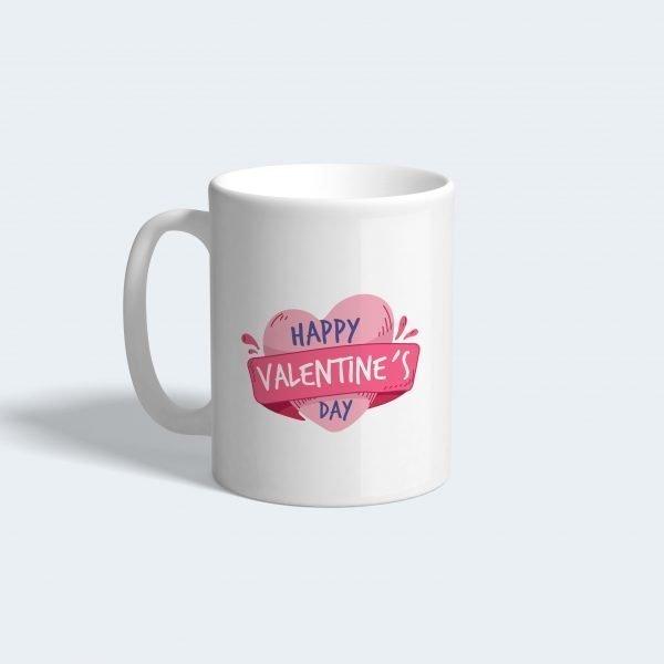 Valentine-Mug-0006