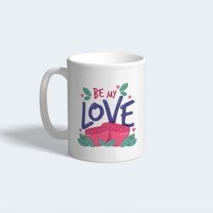 Valentine-Mug-0007