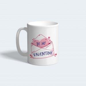 Valentine-Mug-0008