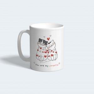 Valentine-Mug-0009