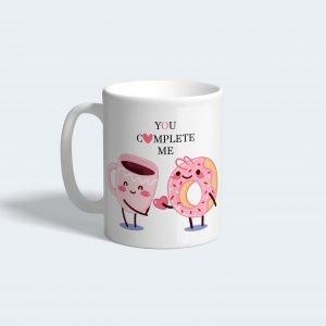 Valentine-Mug-0010
