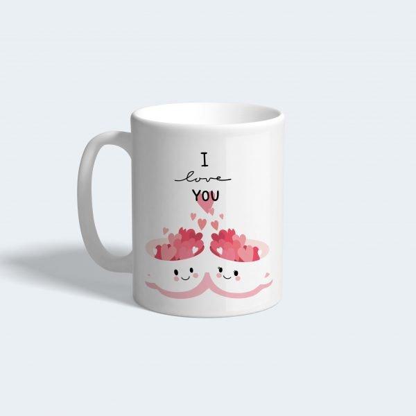 Valentine-Mug-0011