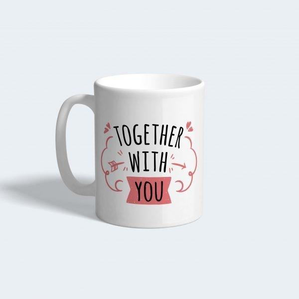 Valentine-Mug-0012