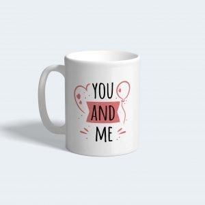 Valentine-Mug-0013