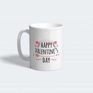 Valentine-Mug-0014