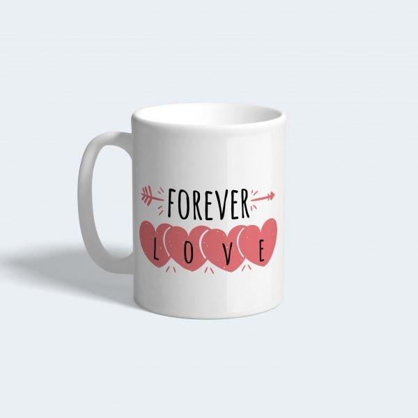 Valentine-Mug-0015