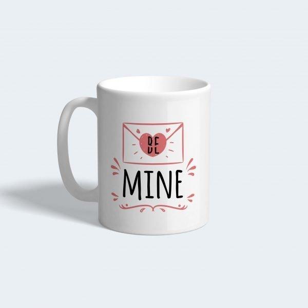 Valentine-Mug-0016