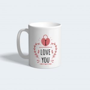 Valentine-Mug-0017