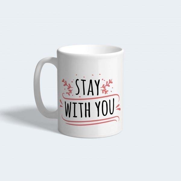 Valentine-Mug-0018
