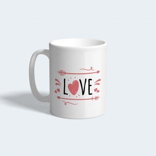 Valentine-Mug-0019