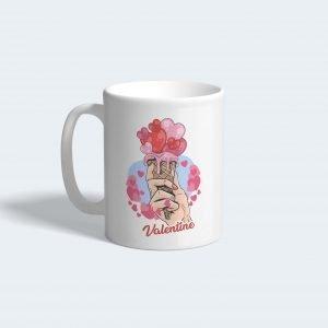Valentine-Mug-0020