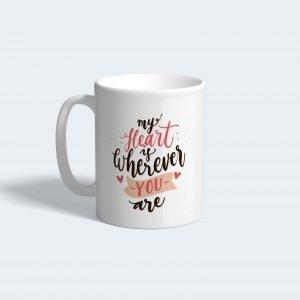 Valentine-Mug-0021