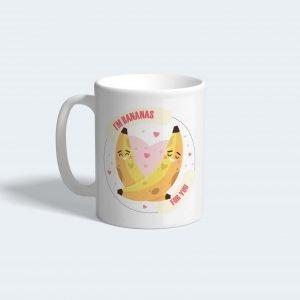 Valentine-Mug-0022