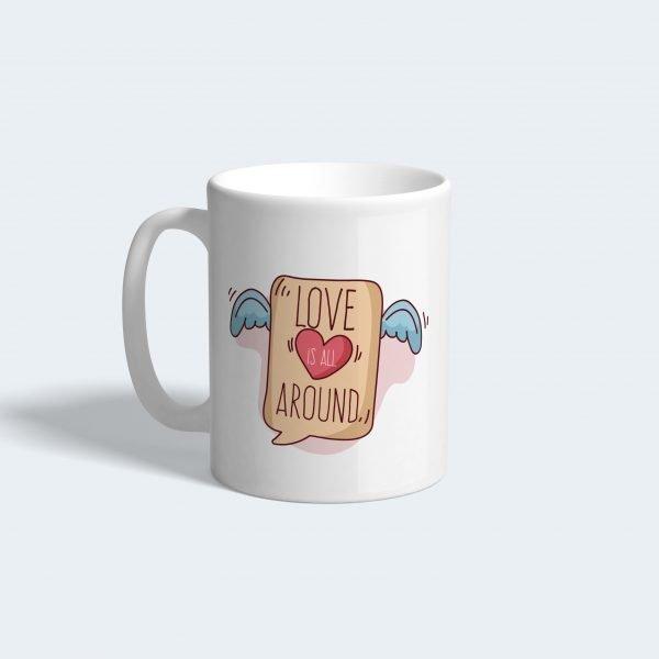 Valentine-Mug-0023