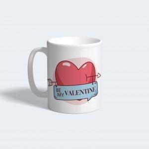 Valentine-Mug-0025