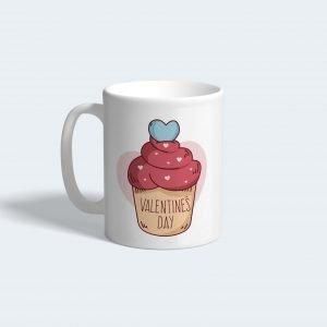 Valentine-Mug-0026