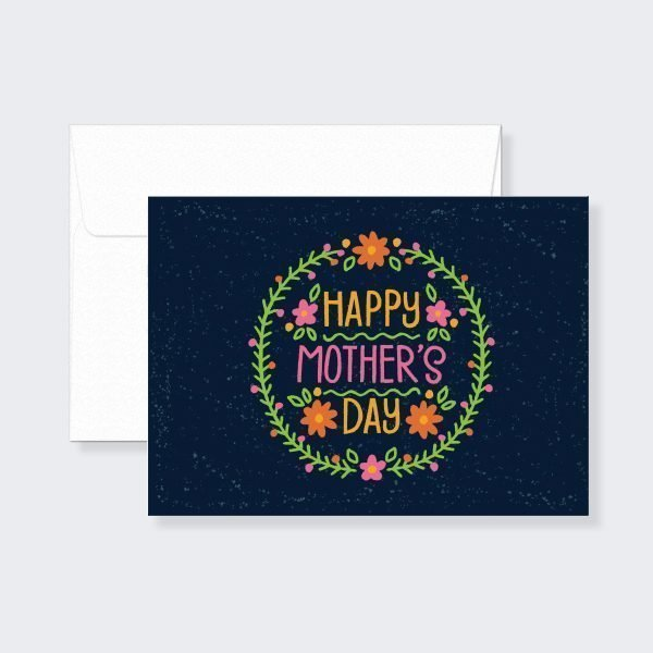 Mothers-Day-Horizontal-Greeting-Card-001
