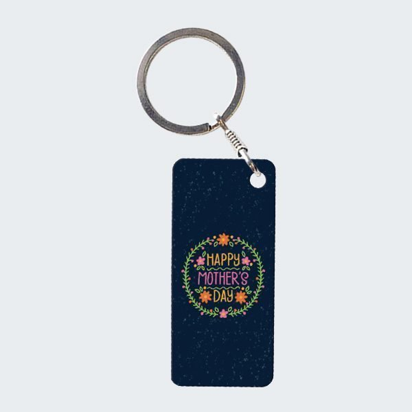 Mothers-Day-Keychain-001