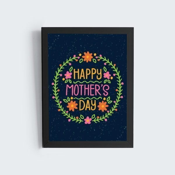 Mothers-Day-Photo-Frame-001