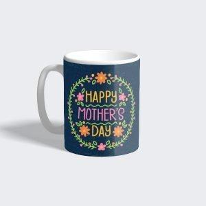 Mothers-day-mug-001