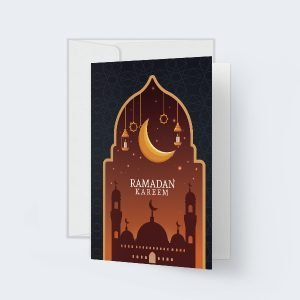 Ramadan-Card-0001