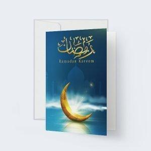Ramadan-Card-0002
