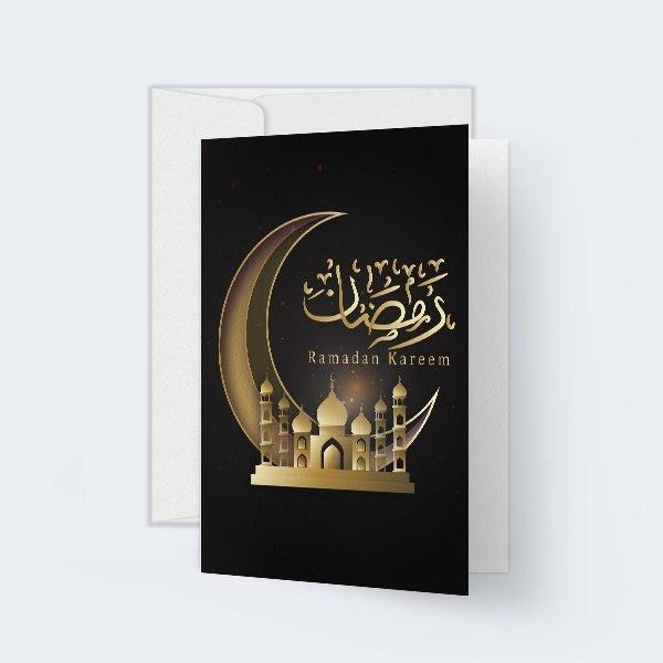 Ramadan-Card-0003