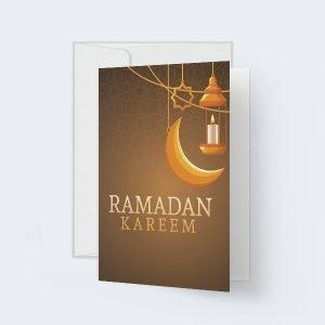 Ramadan-Card-0004