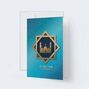 Ramadan-Card-0006