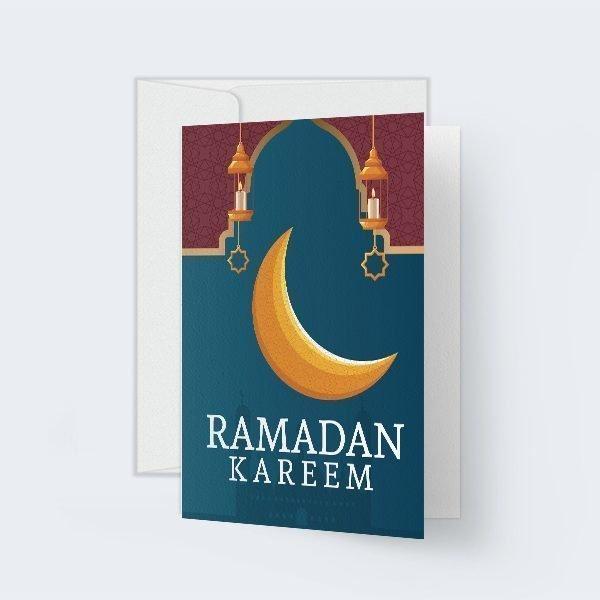 Ramadan-Card-0007