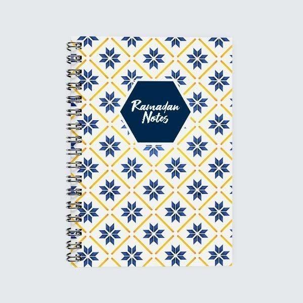 Ramadan-Notebook-0001