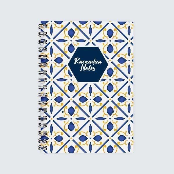 Ramadan-Notebook-0002